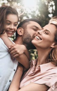 6 Crucial Reasons to Visit a Hygienist at Cambrian Dental 3