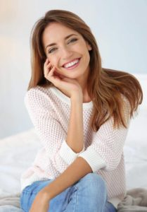 6 Crucial Reasons to Visit a Hygienist at Cambrian Dental 2