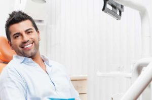 5 Reasons Cambrian Dental Should Be Your New NW Calgary Dental Clinic 1