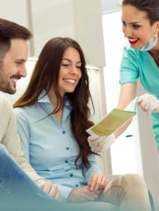 5 Reasons Cambrian Dental Should Be Your New NW Calgary Dental Clinic 2